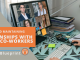 Virtual Vocations - Creating and Maintaining Relationships with Remote Co-Workers PDF