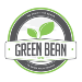 green bean CFO employer partner