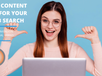 How to Use Content Marketing for Your Remote Job Search