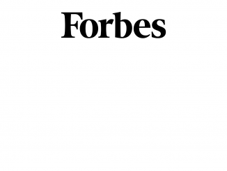 forbes virtual vocations laura spawn flexible work schedules