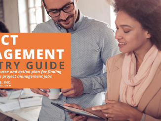Guide to Remote Project Management Jobs - Virtual Vocations