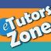 eTutors Zone