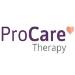 ProCare Therapy