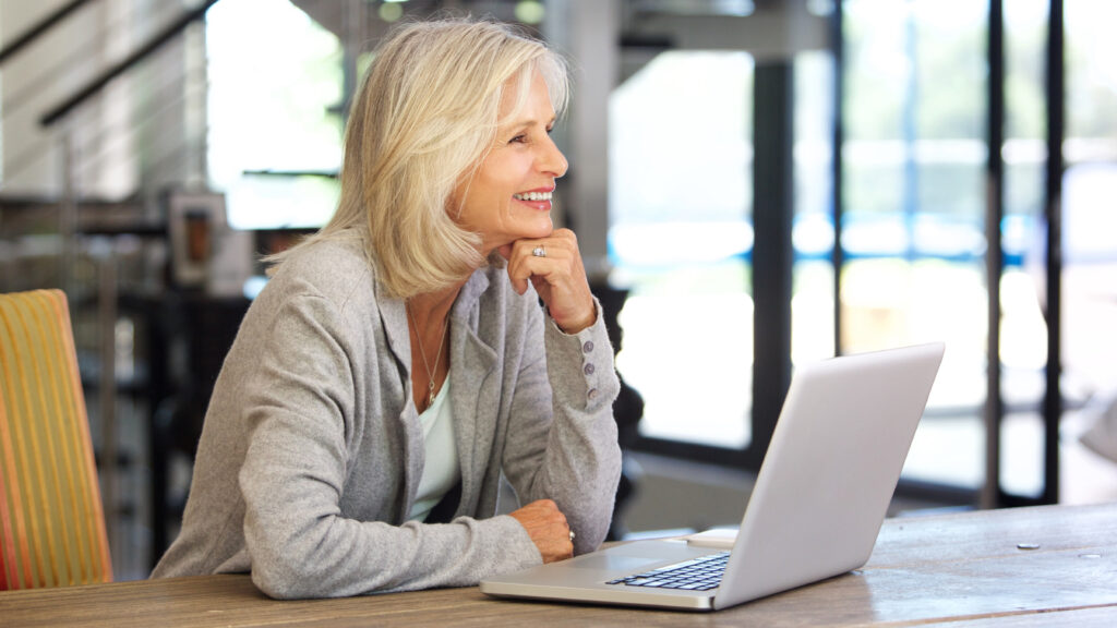 Virtual Vocations Job Board - What Successful Remote Jobseekers Do - Next Steps for a Remote Jobseekers