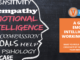 Emotional intelligence when working from home is a strong determinant of future job performance, making it an important aspect of interest for both employers and employees.
