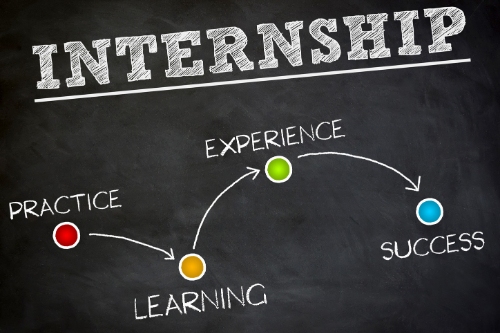 Remote paid internships offer plenty of benefits that can put graduates or students on the ideal career path.