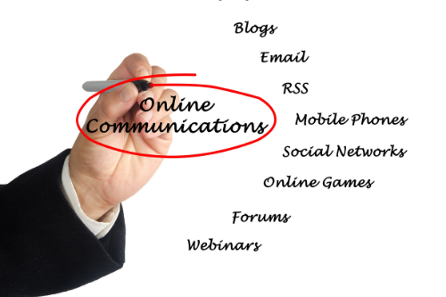 Communication is a vital part of motivation in the workplace for virtual teams.