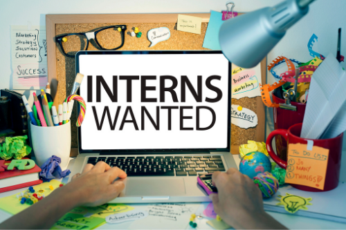 Whether you want to join a small business or a corporation, you have many options for remote paid internships.