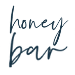 Honey Bar Media
