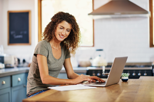 Remote work perks are becoming more and more popular to attract and retain employees.