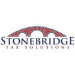 Stonebridge Tax Solutions