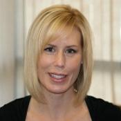 Holly Leyva of Virtual Vocations