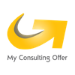 My Consulting Offer