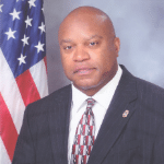 Shen Titus, CEO of WARN, Virtual Vocations Employer Partner