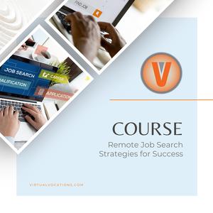 JobSearchStrategiesCourse-300x300