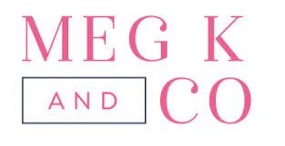 Meg K and Company