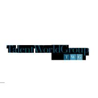 Travelworldgroup