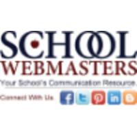 School Webmasters