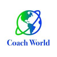 Coachworld