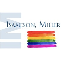 Isaacson Miller