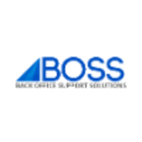 back office support solutions (boss)