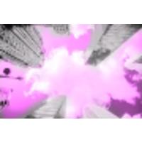 Pink Sky Marketing Updated