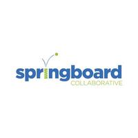 Springboard Collaborative