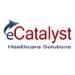 eCatalyst Healthcare Solutions