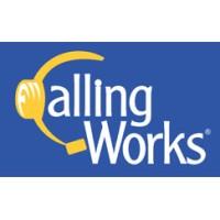 Callingworks