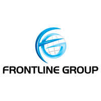 Frontline Group