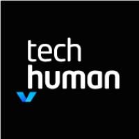 TechHuman
