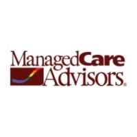 Managed Care Advisors