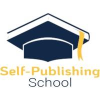 Self-Publishing School